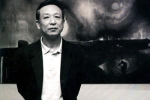 Gao Xinbgjian
