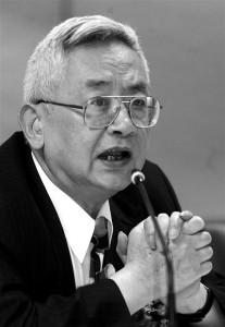 Yu Yingshi2