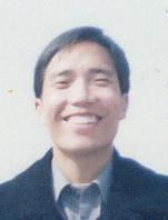 Zhao Changqing1赵常青