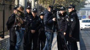 141121075917_police_at_the_gaoyu_trial_624x351_getty_nocredit