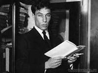 1958年帕斯捷尔纳克获奖:饱受屈辱郁郁而终