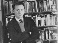 1987年布罗斯基获奖:只为诗歌漂泊一生