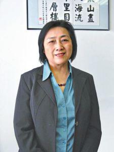 201411181111china1