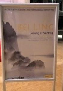 Beiling2