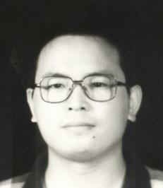 Chen Wei1