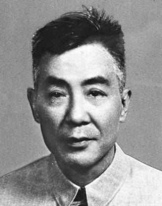 Feng Xuefeng