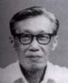 Geng Yong