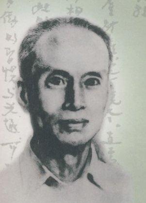 Sun Mingxun