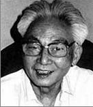 Wang Ruowang