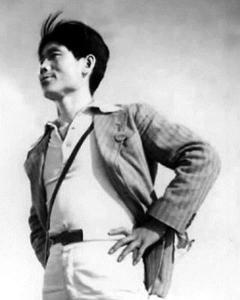 Xiao Jun