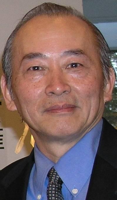 Xu Wenli