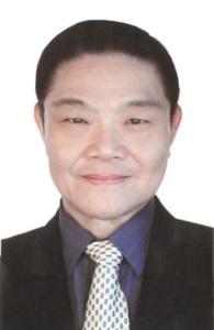 Xu Zerong