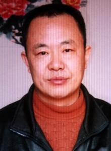 Zhang Lin2