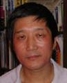 Zhang Xianliang2
