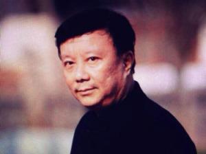 Zhu Dake
