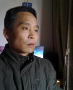 chen-shuqing