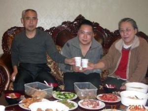 20101211_Hada_smhric4