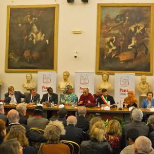 2014-12-14-Rome-G07