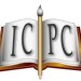 ICPC-logo1