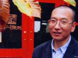 Liu Xiao Bo,,16289338_303,00