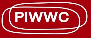 PIWWC