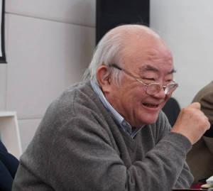 Qian Liqun