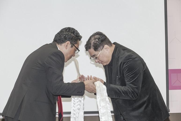 Qijiazhen11
