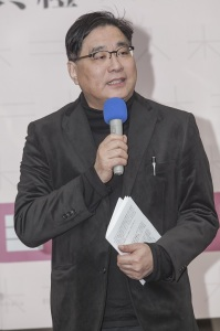 Qijiazhen13