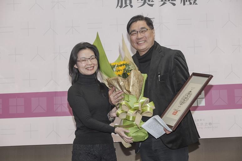 Qijiazhen15