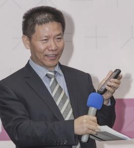 Qijiazhen18