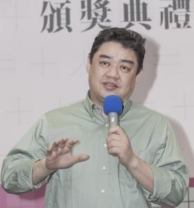 Qijiazhen19