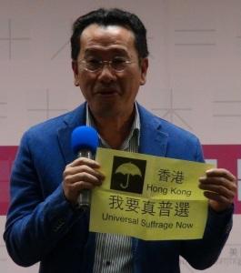 Qijiazhen20