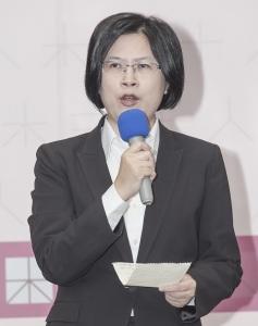 Qijiazhen21