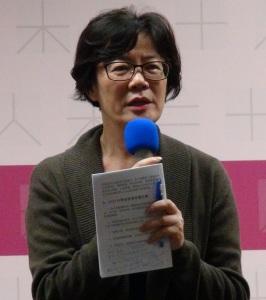 Qijiazhen22
