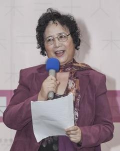 Qijiazhen23