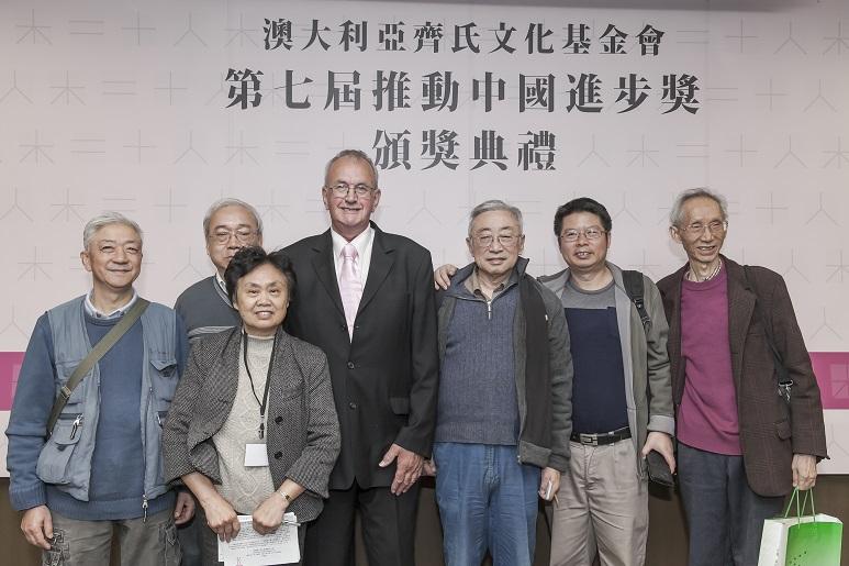 Qijiazhen27
