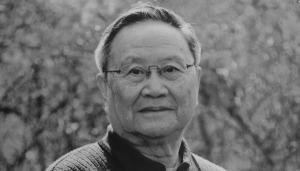 Wang Yuanhua