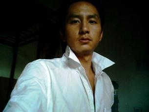 Wang Zang