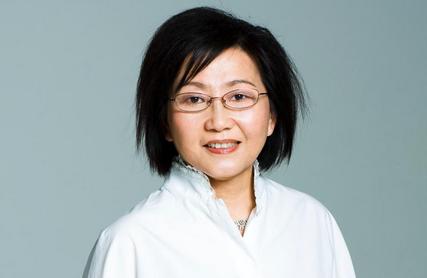 Xu Xiao3