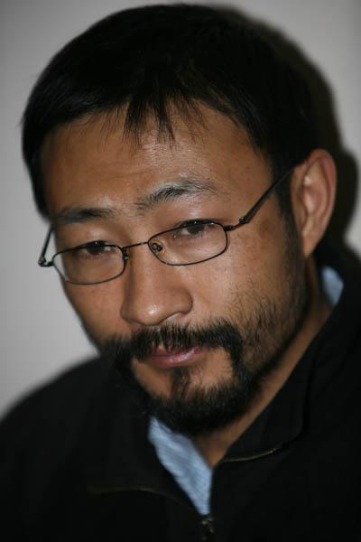 Xue Ye