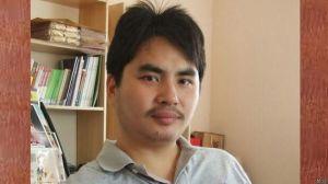 150128102914_huang_kai_ping_624x351_blog
