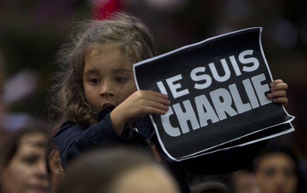 Guatemala France Newspaper Attack