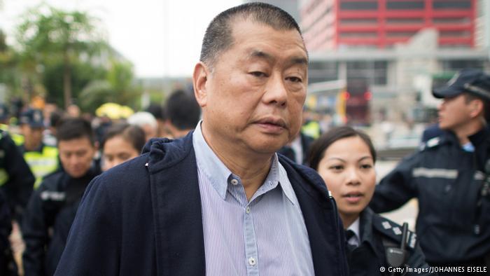 Li Zhiying