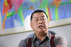 Li Zhiying1