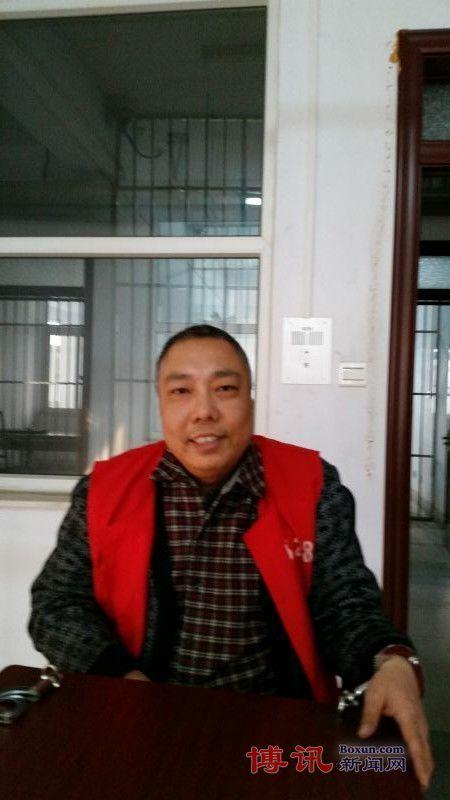Yu Shiwen1