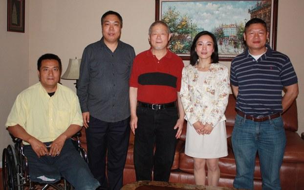 Yu Shiwen2