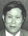 Bao Zunxin