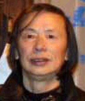 Huang Xiang