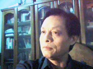 Jiang Qisheng