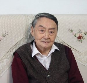 Kang Guoxiong